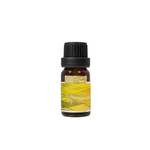 Eastern Spices Fragrance Oil