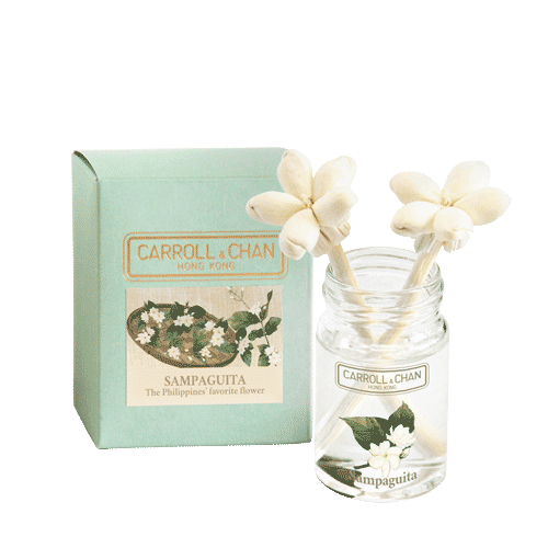 Sampaguita mini diffuser